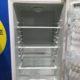 Б/у Холодильник Shivaki SHRF152DW