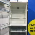Б/у Холодильник LIEBHERR CBPES 40560