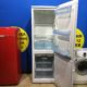 Б/у Холодильник Beko CSK34000