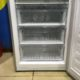Б/у Холодильник Beko CNKS8356KAOS