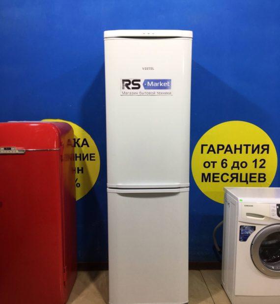 Холодильник Vestel GN385