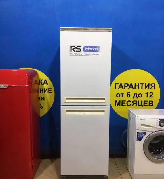 Б/У Холодильник Stinol RF-NF320