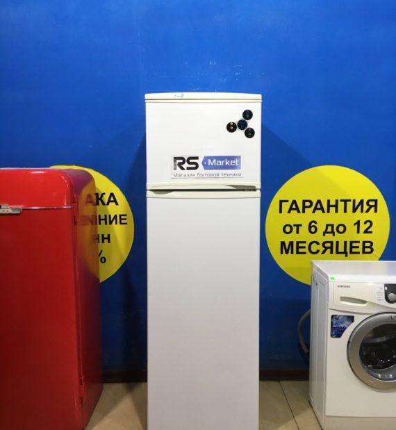 Б/у Холодильник Nord ДХ274-01