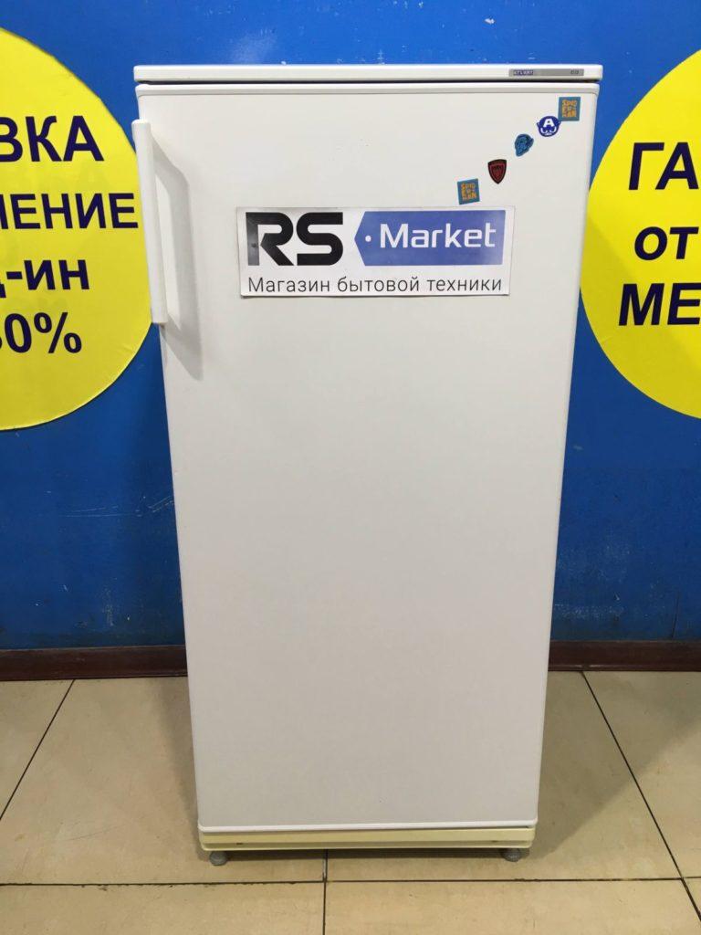 Б/у Холодильник ATLANT XM365КШД240/27