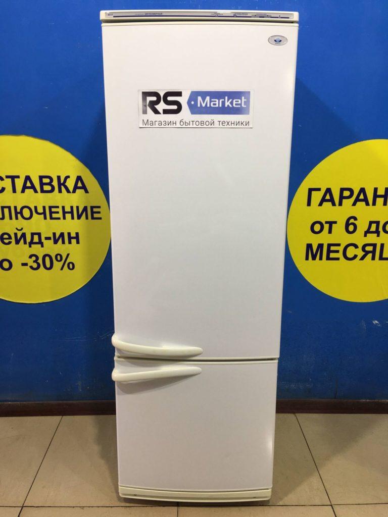Б/у Холодильник Минск МХМ 1700-00