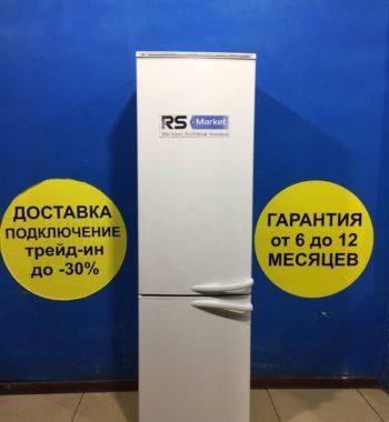 Б/У Холодильник ATLANT MXM 1833-23
