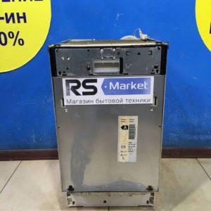 Б/у Посудомоечная машина Siemens SF6566OEU