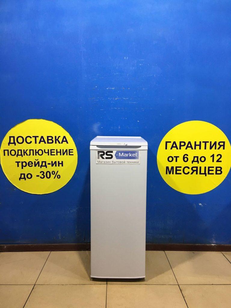Б/у Холодильник БИРЮСА УЛLICI