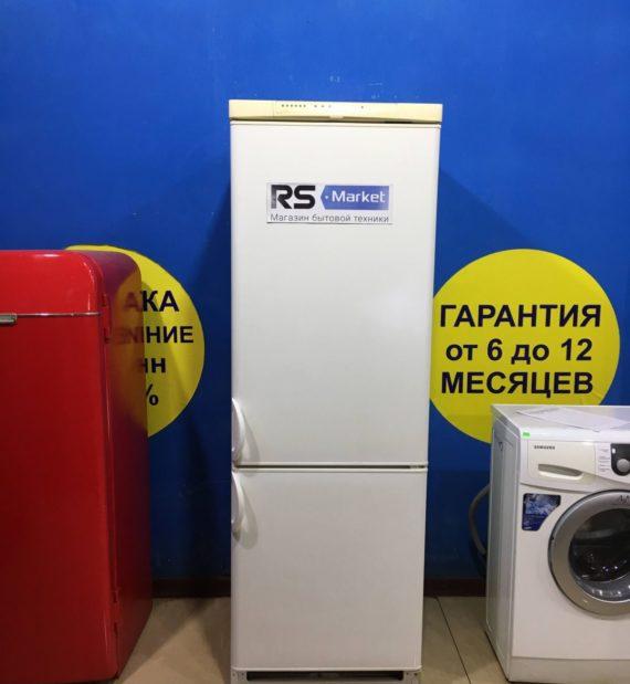 Б/У Холодильник Electrolux ER8417B