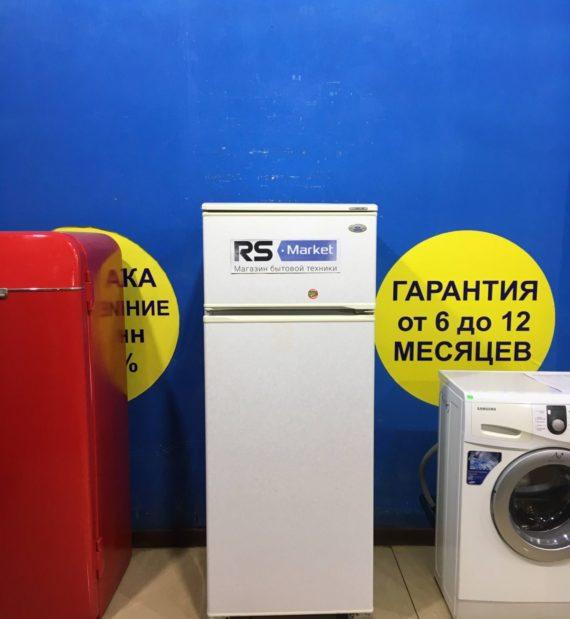 Б/у Холодильник Атлант КШД 256