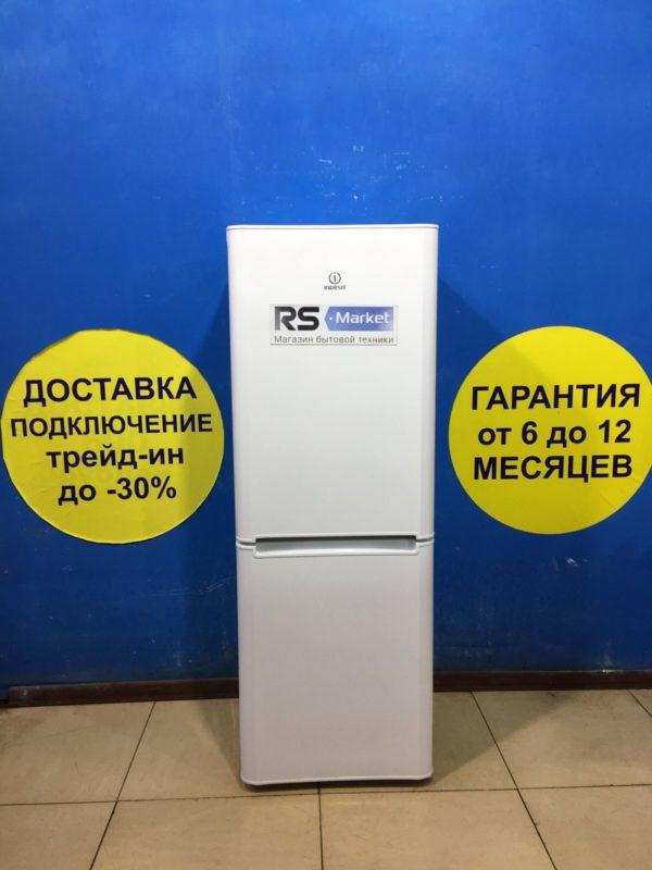 Холодильник Indesit BI160
