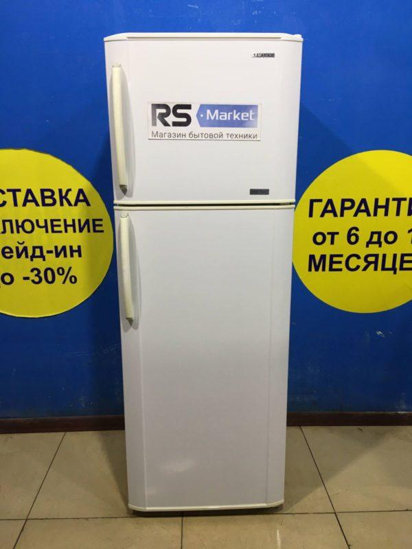 Б/У Холодильник SAMSUNG RT38BVPW