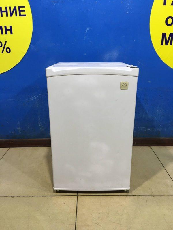 Б/у Холодильник DAEWOO FR091A