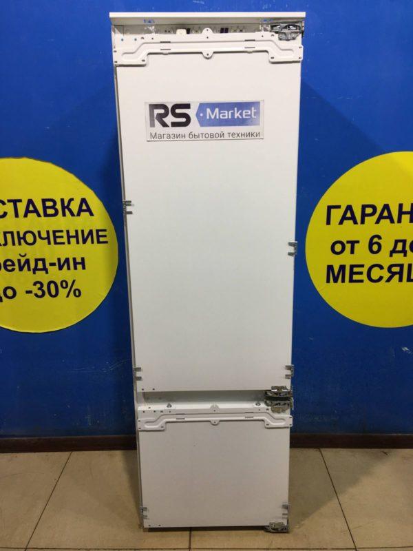 Б/у Холодильник KUPPERSBUSCH KB10280D