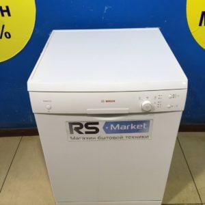 Б/у Посудомоечная машина Bosch SMS40D02RU