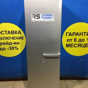 Б/у Холодильник BOSCH KGS37360 IE/05
