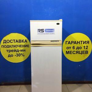 Б/У Холодильник Supra SRF-1260NF