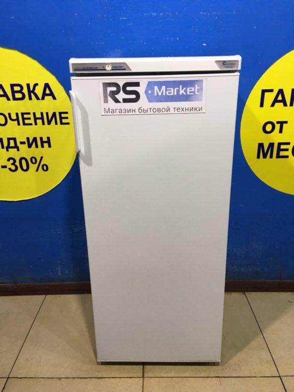Б/У Холодильник Смоленск КШ235-22