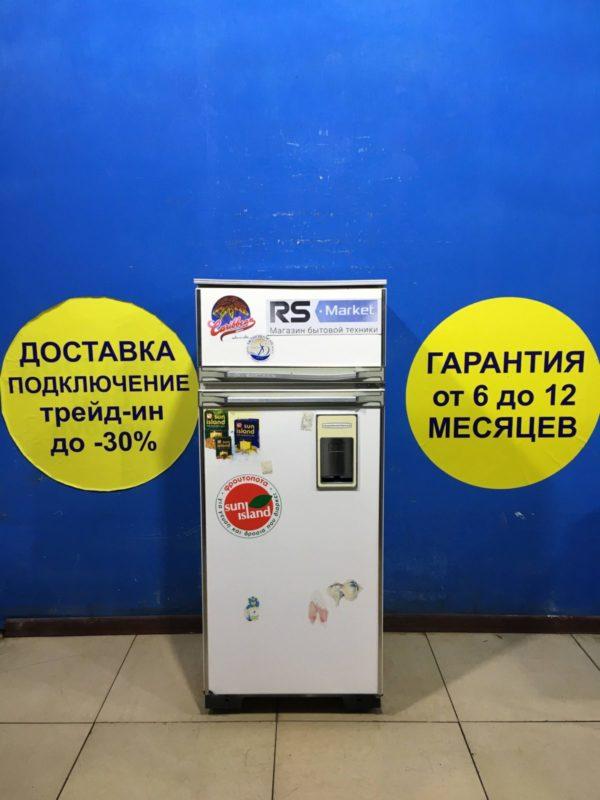 Б/у Холодильник Ока КШ300П