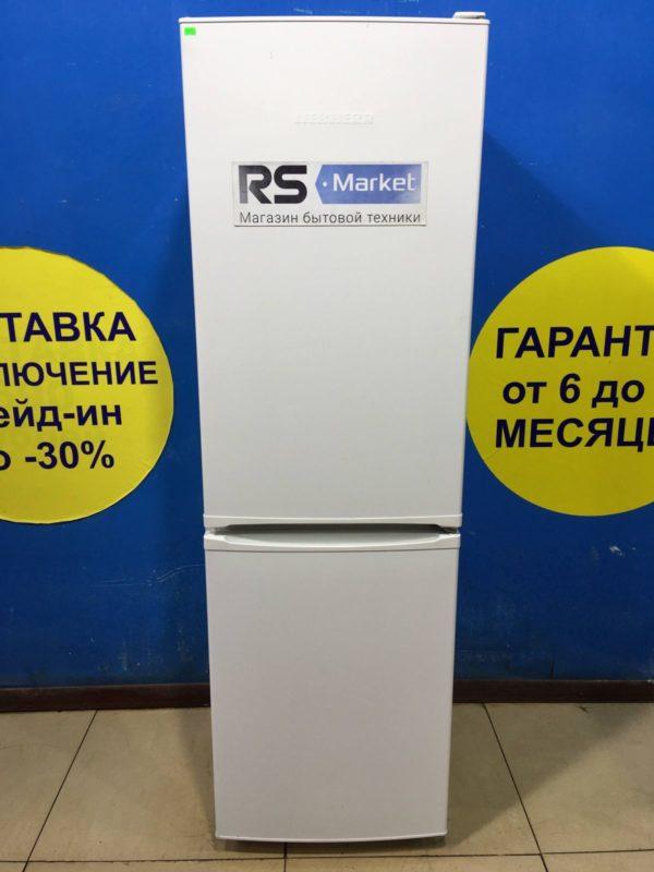 Б/у Холодильник Liebherr CUP30110