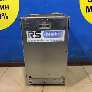 Б/у Посудомоечная машина BOSCH SRV55T03EU