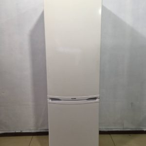 Б/у Холодильник Whirlpool ARC5580
