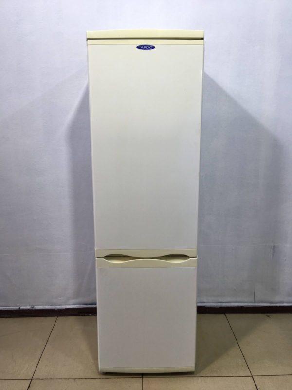 Б/У Холодильник Ardo C030BA-1