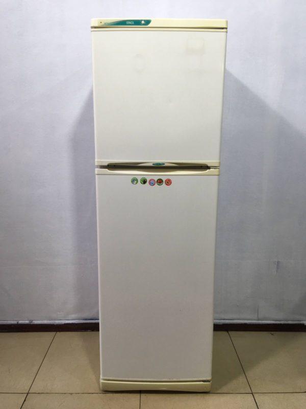 Б/У Холодильник Stinol 110Q.001