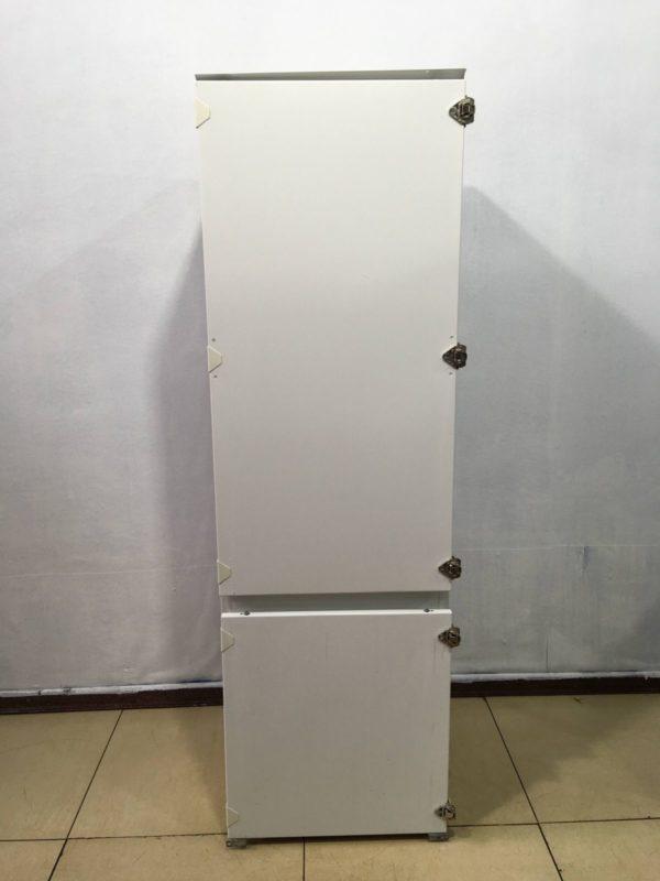 Б/у Холодильник Bosch KLM3002