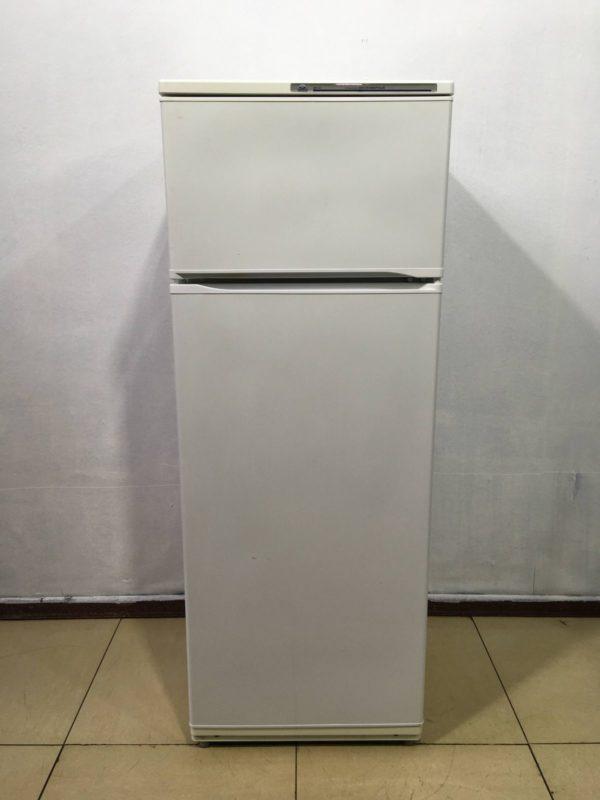 Б/У Холодильник Атлант MXM2706-80