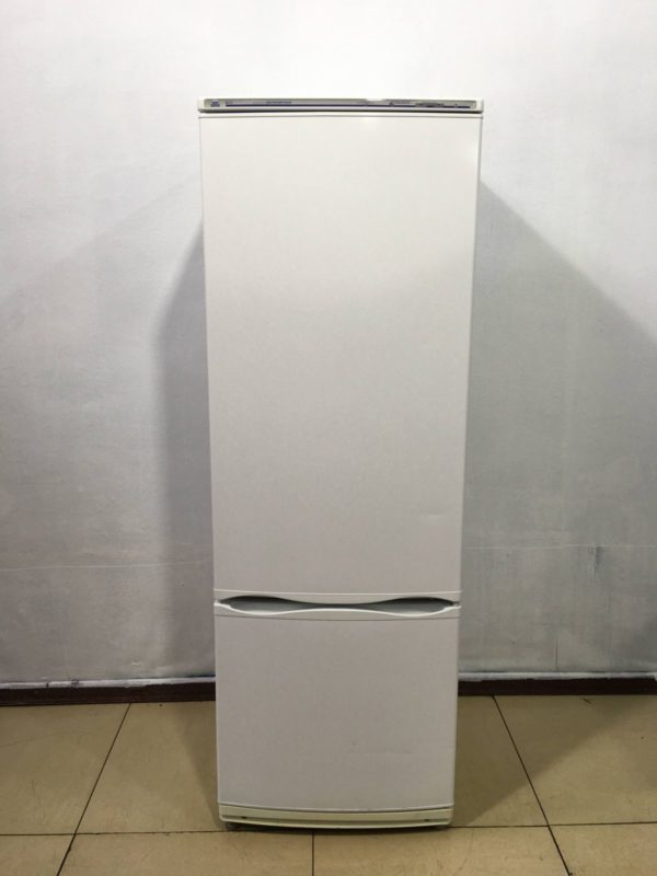 Б/у Холодильник Атлант XM-4013/001