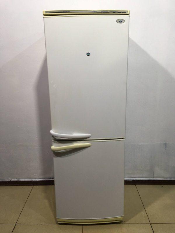 Б/у Холодильник Минск МХМ1709-00