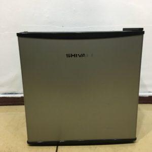 Б/у Холодильник Shivaki SHRF-55CHS