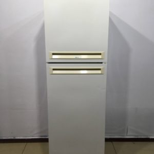 Б/у Холодильник STINOL КШВ325-80