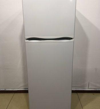 Б/у Холодильник Атлант МХМ2835-97