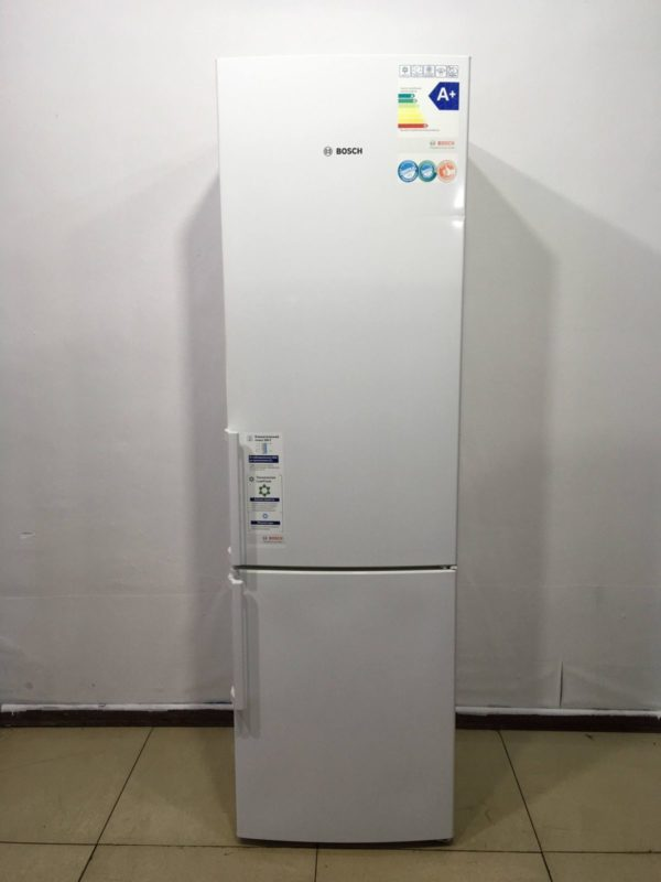 Б/у Холодильник BOSCH Fd9311