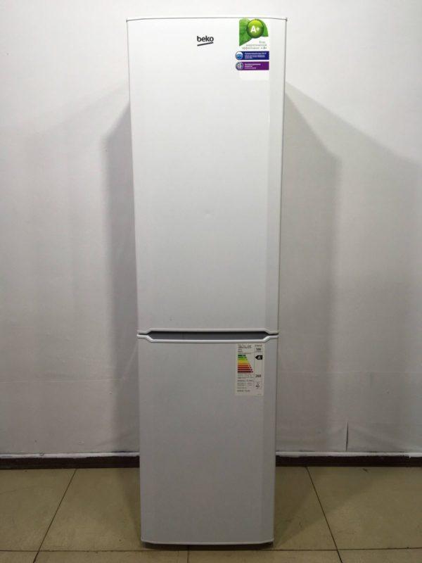 Б/у Холодильник BEKO CS335020