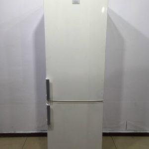 Б/У Холодильник AEG S40360KG