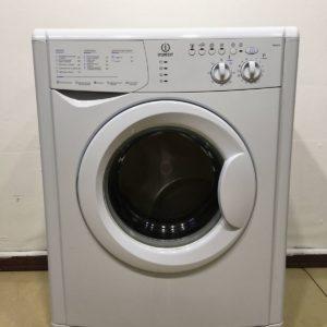 Б/у Стиральная машина INDESIT WISL102