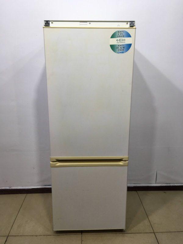 Холодильник Candy CCM32/0ECO