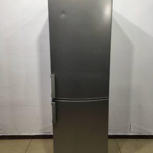 Б/у Холодильник Whirlpool ARC7495/115