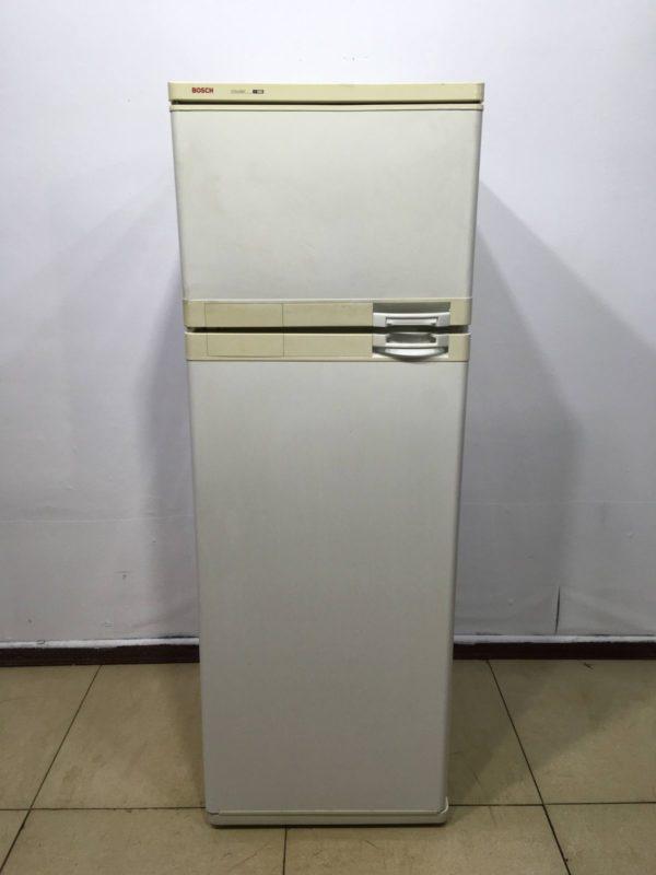 Б/у Холодильник Bosch 7804/065
