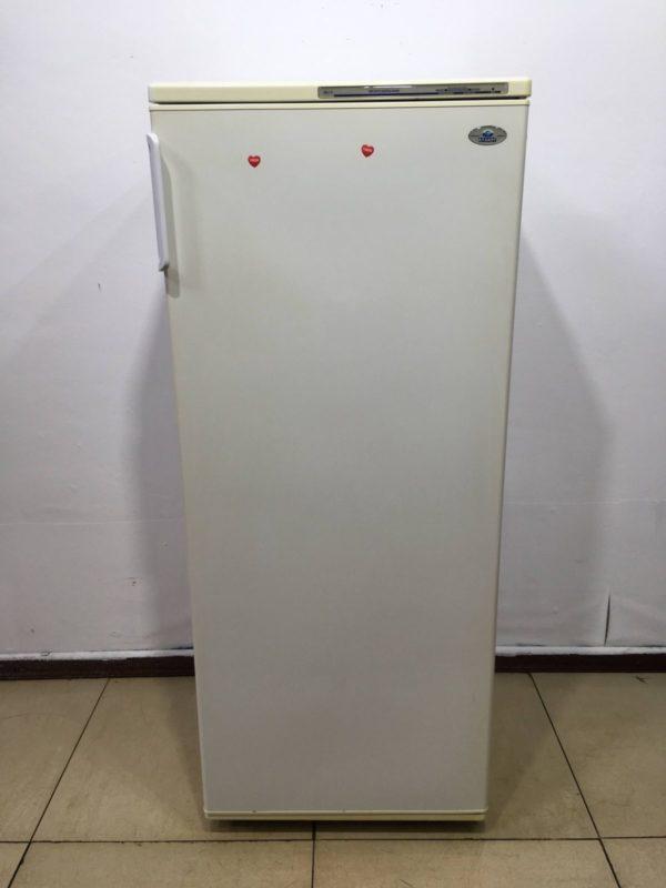 Б/у Морозильник Атлант ММ164.80240