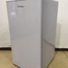 Б/у Холодильник Tesler RC-95