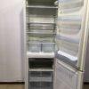 Б/у Холодильник Indesit BH20.025