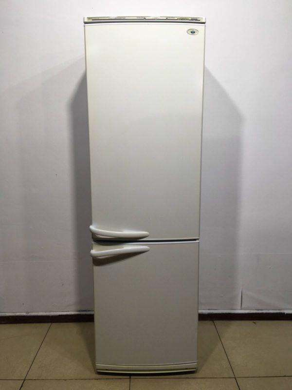 Б/у Холодильник Минск МХМ1704-00