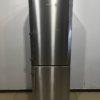 Б/у Холодильник Liebherr CUPEST35530