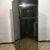 Б/у Холодильник Whirlpool ARC4178IX