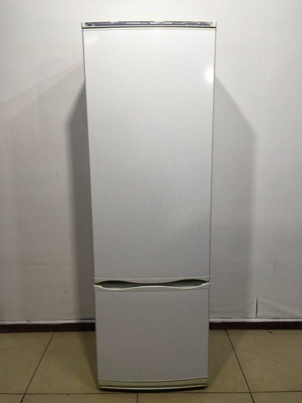 Б/у Холодильник Атлант КШД354/76