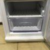 Б/у Холодильник Indesit SB15040